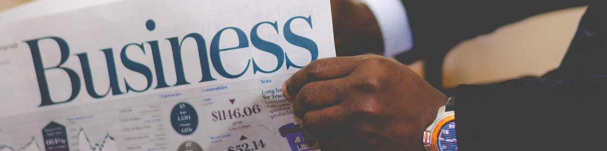 press releases increase web traffic