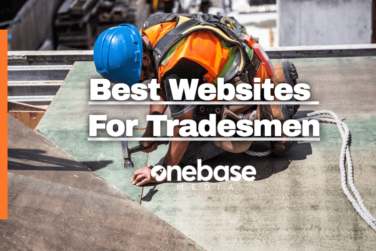 Best Websites For Tradesmen Apps Websites To Advertise On