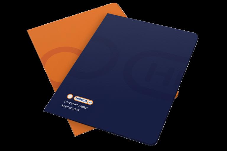 pocket-folder-design