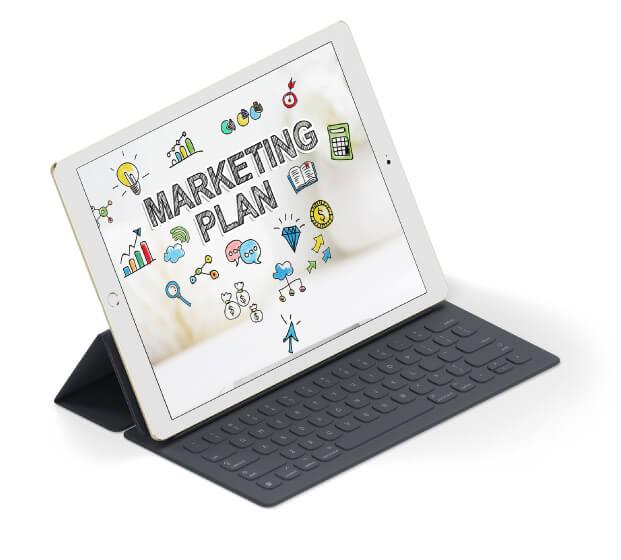 social marketing essex