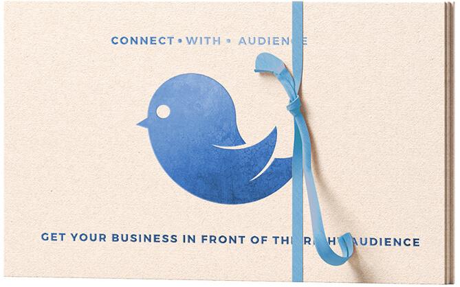 social media marketing agency essex