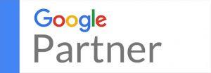 Essex Google Partner