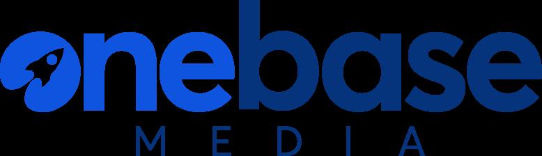 Web Design Essex / SEO & Digital Marketing Agency