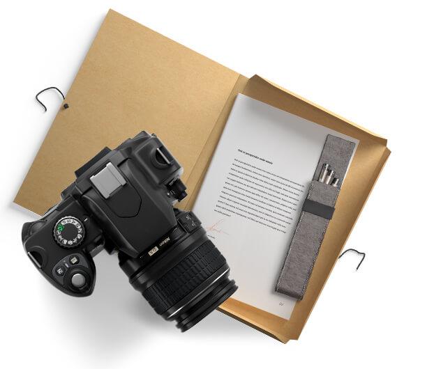 photography essex