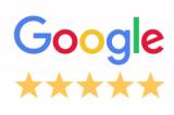 highly rated website designer essex