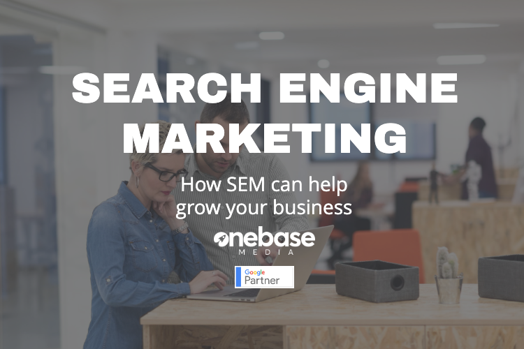how sem can help grow your business